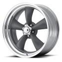 Jante American Racing Torq Thrust II VN21579563