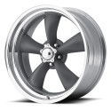 Jante American Racing Torq Thrust II VN21579565