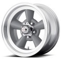 Jante American Racing Torq Thrust Original VN30958561