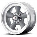 Jante American Racing Torq Thrust Original VN3097865