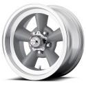 Jante American Racing Torq Thrust Original VN3097876
