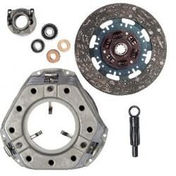 Kit embrayage AMS Automotive 07509