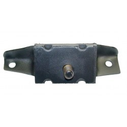 Support moteur SBF Anchor 2220