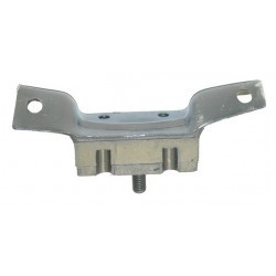Support moteur SBF Anchor 2221