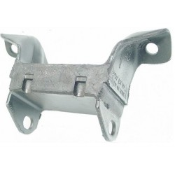 Support moteur SBF Anchor 2257