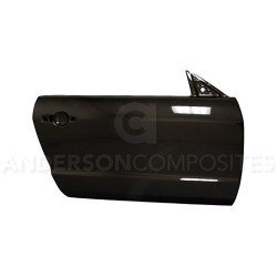 Portes Carbone Anderson Composites AC-DD0506FDMU
