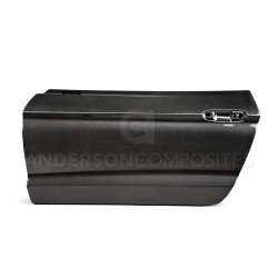 Portes Carbone Anderson Composites AC-DD15FDMU