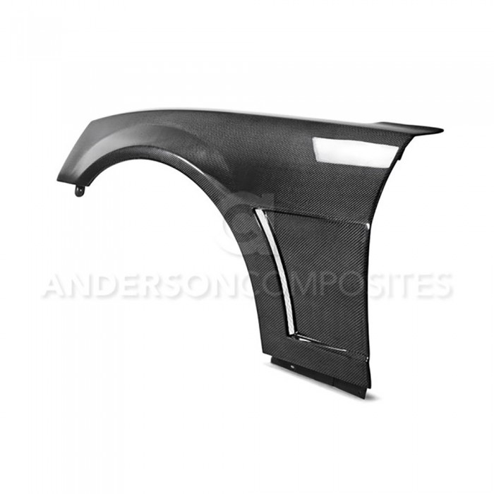 Ailes Avant Carbone Anderson Composites AC-FF1011CHCAM-SS