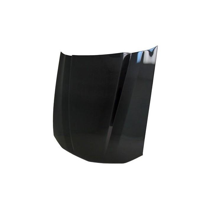 Capot Carbone Anderson Composites AC-HD0506FDMU-CL