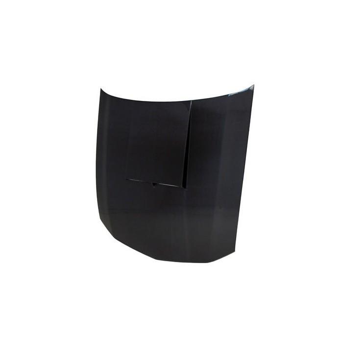 Capot Carbone Anderson Composites AC-HD0506FDMU-SC
