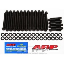 Kit visserie culasses ARP 135-3601