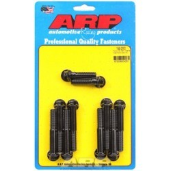 Kit visserie collecteur d'admission ARP 155-2002