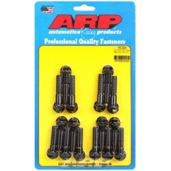 Kit visserie collecteur d'admission ARP 155-2005