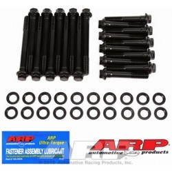 Kit visserie culasses ARP 155-3601