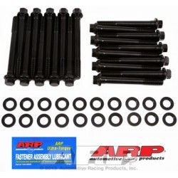 Kit visserie culasses ARP 155-3603