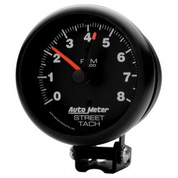 Compte-Tours Autometer Z-Series 2894