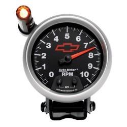 Compte-Tours Autometer GM 3690-00406