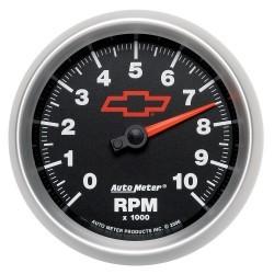 Compte-Tours Autometer GM 3697-00406