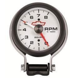Compte-Tours Autometer GM 5780-00406