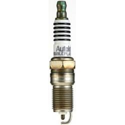 Bougie d'allumage Autolite APP5243