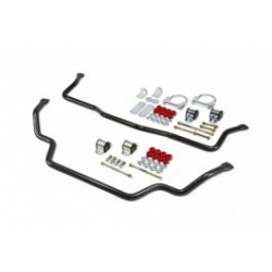 Kit barres anti-roulis Belltech 9964