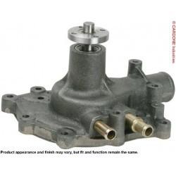 Pompe à eau Cardone Industries 55-21111