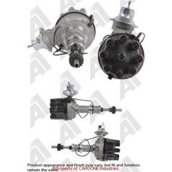 Distributeur d'allumage Cardone 84-2809