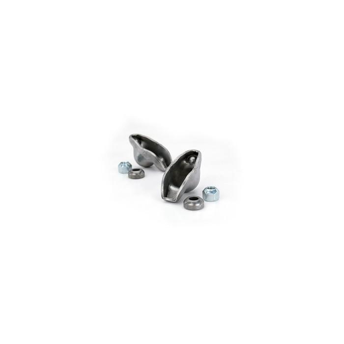 Culbuteurs acier Comp Cams 1231-16