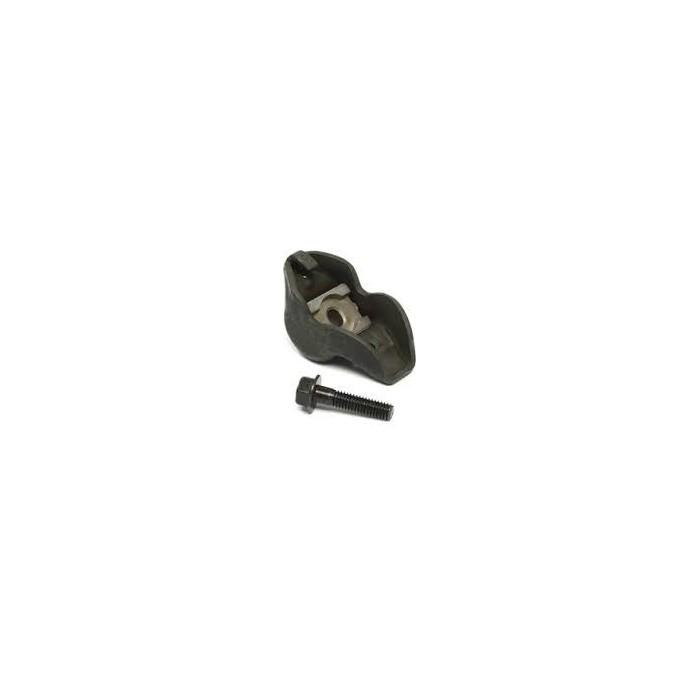 Culbuteurs acier Comp Cams 1232-16