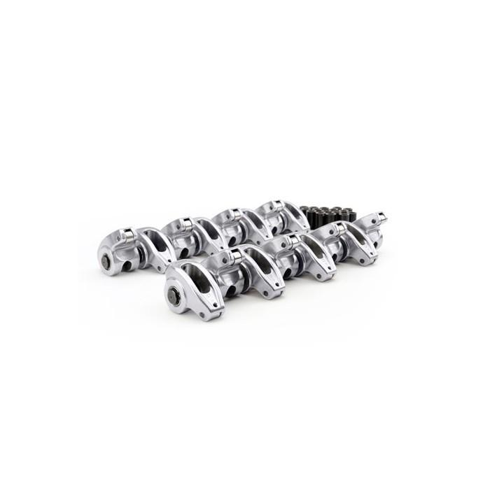 Culbuteurs aluminium Comp Cams 17001-16