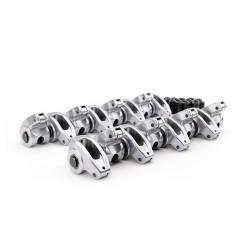 Culbuteurs aluminium Comp Cams 17021-16