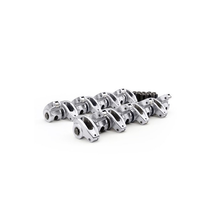 Culbuteurs aluminium Comp Cams 17045-16