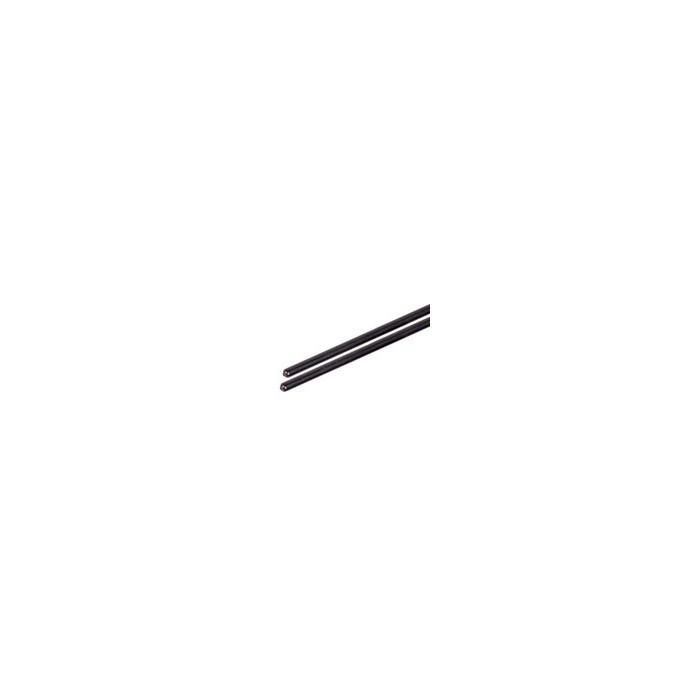 Tiges de culbuteurs Crane cams 36621-16