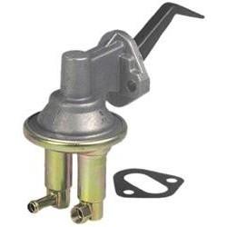 Pompe à essence Carter M6588