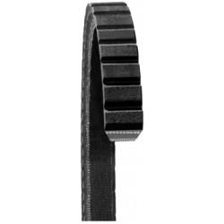 Courroie d'accessoires Dayco 15415