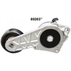 Galet tendeur accessoires Dayco 89263 - Mustang 05-10