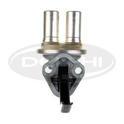 Pompe à essence Delphi MF0065