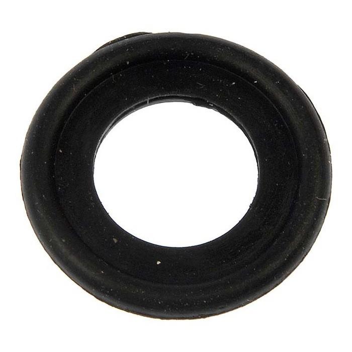 Joint de bouchon de vidange Dorman 097-119