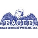Bielles en I Eagle Specialty Products SBC FSI5700B