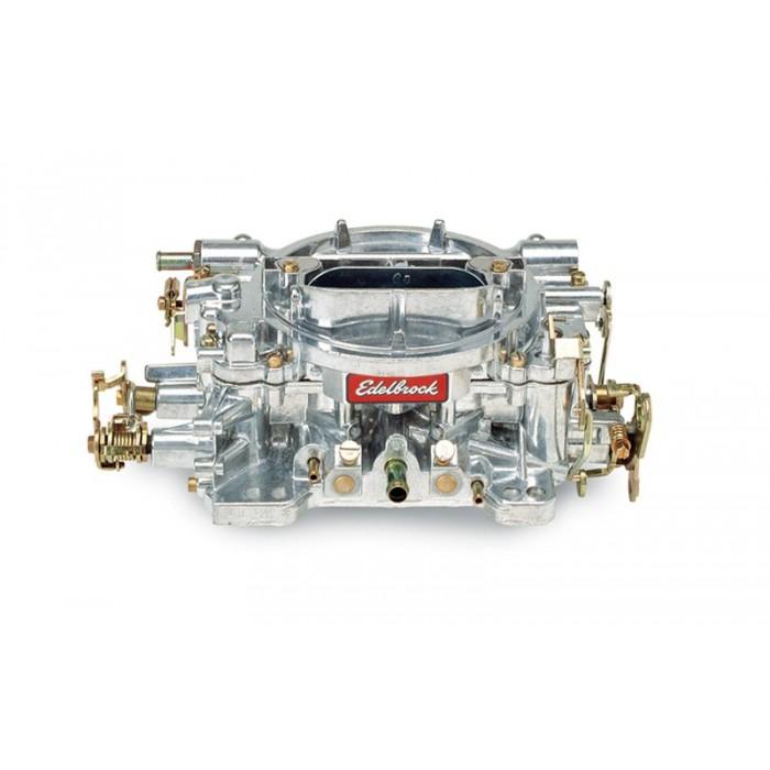 Carburateur Edelbrock Performer Series 1404