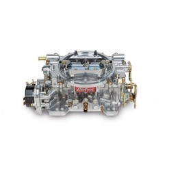 Carburateur Edelbrock Performer Series 1411