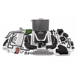 Kit compresseur Edelbrock E-Force Stage 1 1563