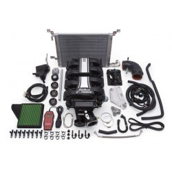 Kit compresseur Edelbrock E-Force Stage 1 1588