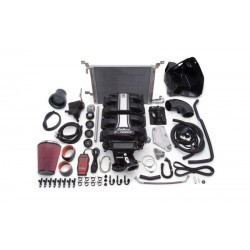 Kit compresseur Edelbrock E-Force Stage 2 15896