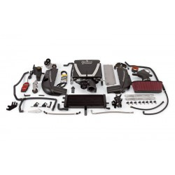Kit compresseur Edelbrock E-Force Stage 1 1593