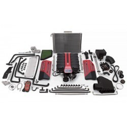 Kit compresseur Edelbrock E-Force Stage 1 1597