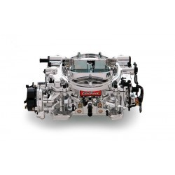 Carburateur Edelbrock Thunder Series 18014