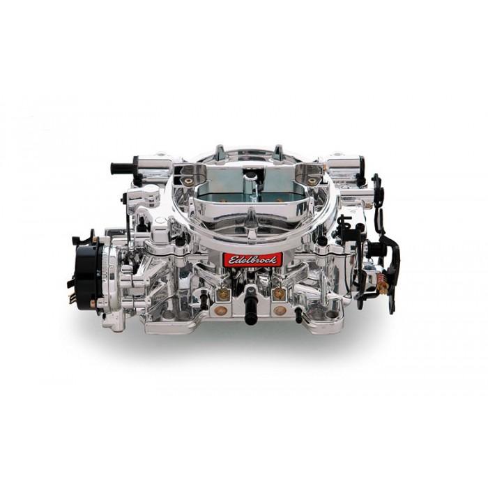 Carburateur Edelbrock Thunder Series 18014