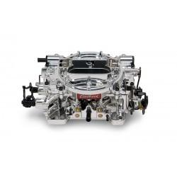 Carburateur Edelbrock Thunder Series 18024