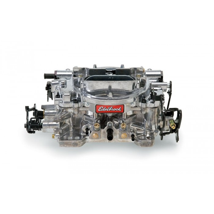 Carburateur Edelbrock Thunder Series 1805